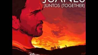 Juanes-juntos Together From Mcfarland Usa