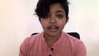 Escaping Agra Excerpt: Naveen's YouTube Plea
