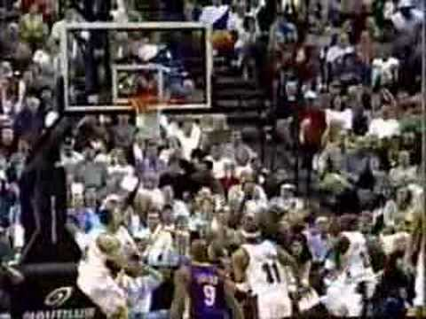 Kobe Bryant - All Eyes on Me