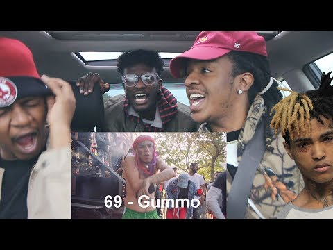 GUESS THAT SONG CHALLENGE: AUX EDITION