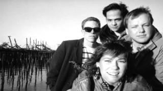 The Pixies - Monkey Gone to Heaven (Karaoke // Instrumental)