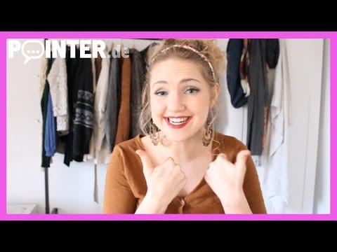 Valerie vloggt - Semesterferien sinnvoll nutzen