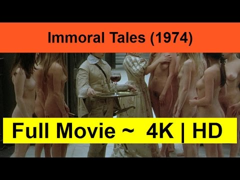 """Immoral-Tales--1974--Full""""Length-Online""""-"""