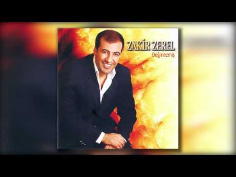 Zakir Zerel - Gel Hele