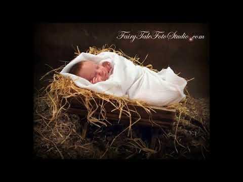 John Lamb Lash - CHRIST MESS What If I Told You It Is A Celebration Of Child Sacrifice