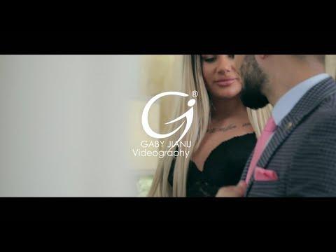 Cristi Mecea - N-as putea sa traiesc fara tine [ oficial video ]