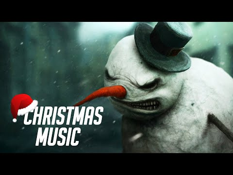 Christmas Music Mix 🎅 Best Trap - Dubstep - EDM 🎅 Merry Christmas 2019 | Happy New Year 2020