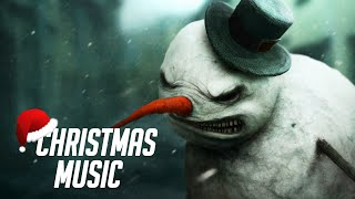 Christmas Music Mix 🎅 Best Trap Dubstep EDM 🎅 Merry Christmas 2019 Happy New Year 2020