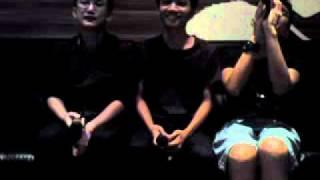 Jaclyn Victor-Koleksi Gemilang (Karaoke)