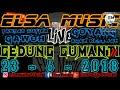 Spesial Elsa Music Live Gedung Gumanti Ii 3