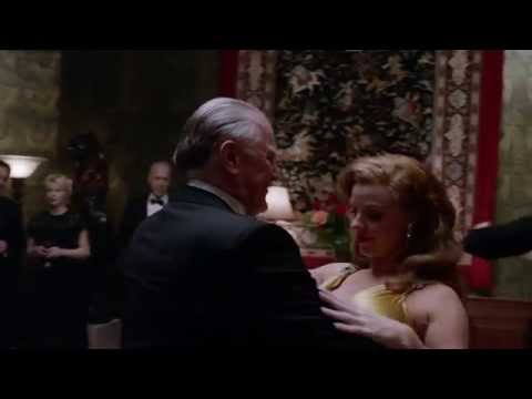 The Secret Life of Marilyn Monroe Trailer 2015 Lifetime Movie