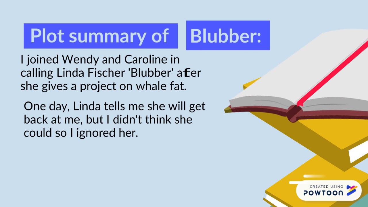 Book reports on judy blume esl personal essay writer site for school