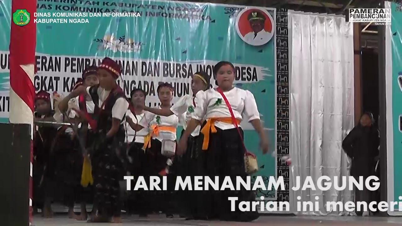 Hoaks Promosi Data Internet 100 Gb Tanpa Isi Ulang Tokopedia Dinas Kominfo Kabupaten Ngada