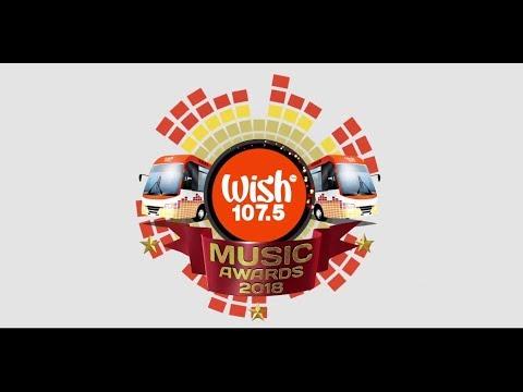 3rd Wish 107.5 Music Awards: Highlights