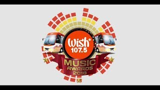 3rd Wish 107.5 Music Awards: Highlights