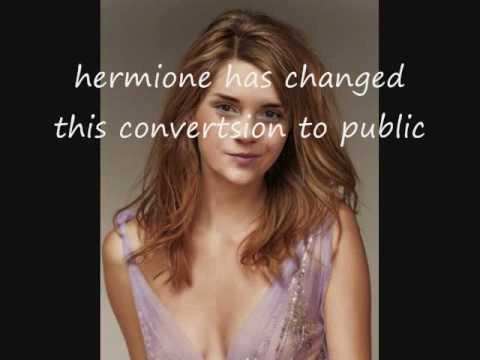 Harry Potter Chat Room/hogwarts Gossip Girl .3
