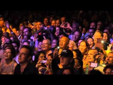 SALSA GIANTS en vivo desde cuaraÇao completo