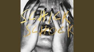 Schick Schock