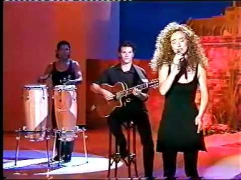 Pauline Ester (  Une fenetre ouverte / Patricjk Sabatier1991 )