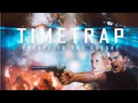 Time Trap (2017) Review Mp3