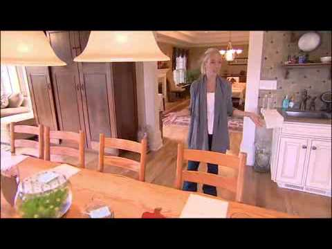 Sneak Peek 1 Celebrity Wife Swap Kate Gosselin Kendra