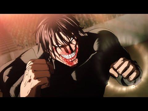 Download [AMV] - Fang Agito vs Okubo