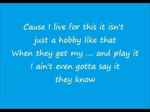 Drake - Headlines ( Lyrics ) ( Clean )
