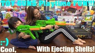 Toy Channel: Kids