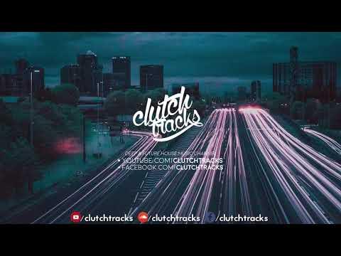 Sean Finn X Guru Josh - Infinity 2018 (No Hopes Remix) | Clutchtracks