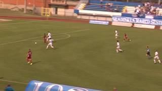 Sangiovannese-Adriese 0-2 Serie D Girone D