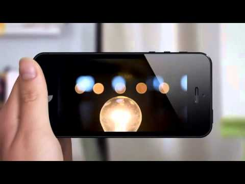 download after effects titles iphone app video kit after effects template youtube. Black Bedroom Furniture Sets. Home Design Ideas