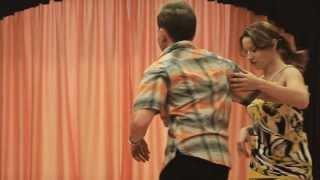 Латиноамериканские танцы (сальса, бачата, меренге) | Танцевальный клуб Aventura (г. Иркутск)