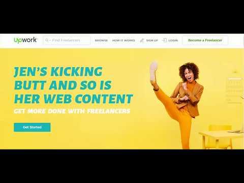 Get your own Upwork clone, Freelancer Clone or Fiverr Clone website script Cheap!!