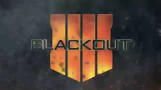 Official Call of Duty®: Black Ops 4 – Blackout Battle Royale Trailer