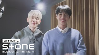 Download [Rewind : Blossom 녹음 비하인드] 백현(BAEKHYUN)(EXO), 도영(DOYOUNG)(NCT) - 인형 (Doll)