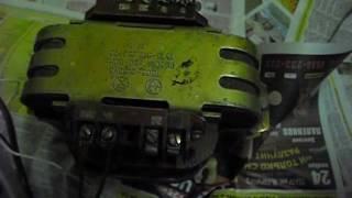 Трансформатор разделительный 220В/220В мощность 630 Ватт продам.(Продам. 750 грн. Разделительные трансформаторы применяются там, где необходима гальваническая развязка..., 2017-02-07T14:15:32.000Z)