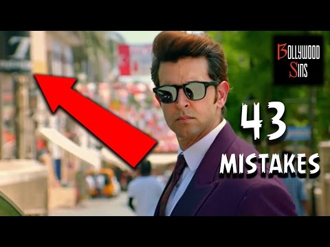 [PWW] Plenty Wrong With DHEERE DHEERE SE MERI ZINDAGI (43 MISTAKES) | Bollywood Sins #16