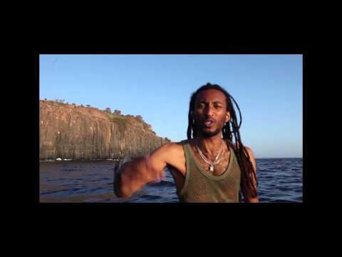 Sidya - Reggae