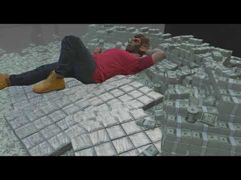 How I Made Millions SOLO In GTA 5 In 1 Day