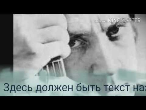 О национальности Владимира Высоцкого ЖУРНАЛ АНАТОЛИЯ