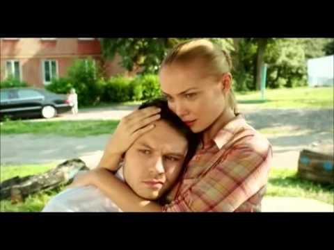 Русские мелодрамы  Смотреть онлайн российские кино фильмы