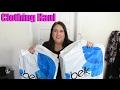 Belk Clothing Haul Plus Size Designer Michael Kors Calvin Klein | PaulAndShannonsLife
