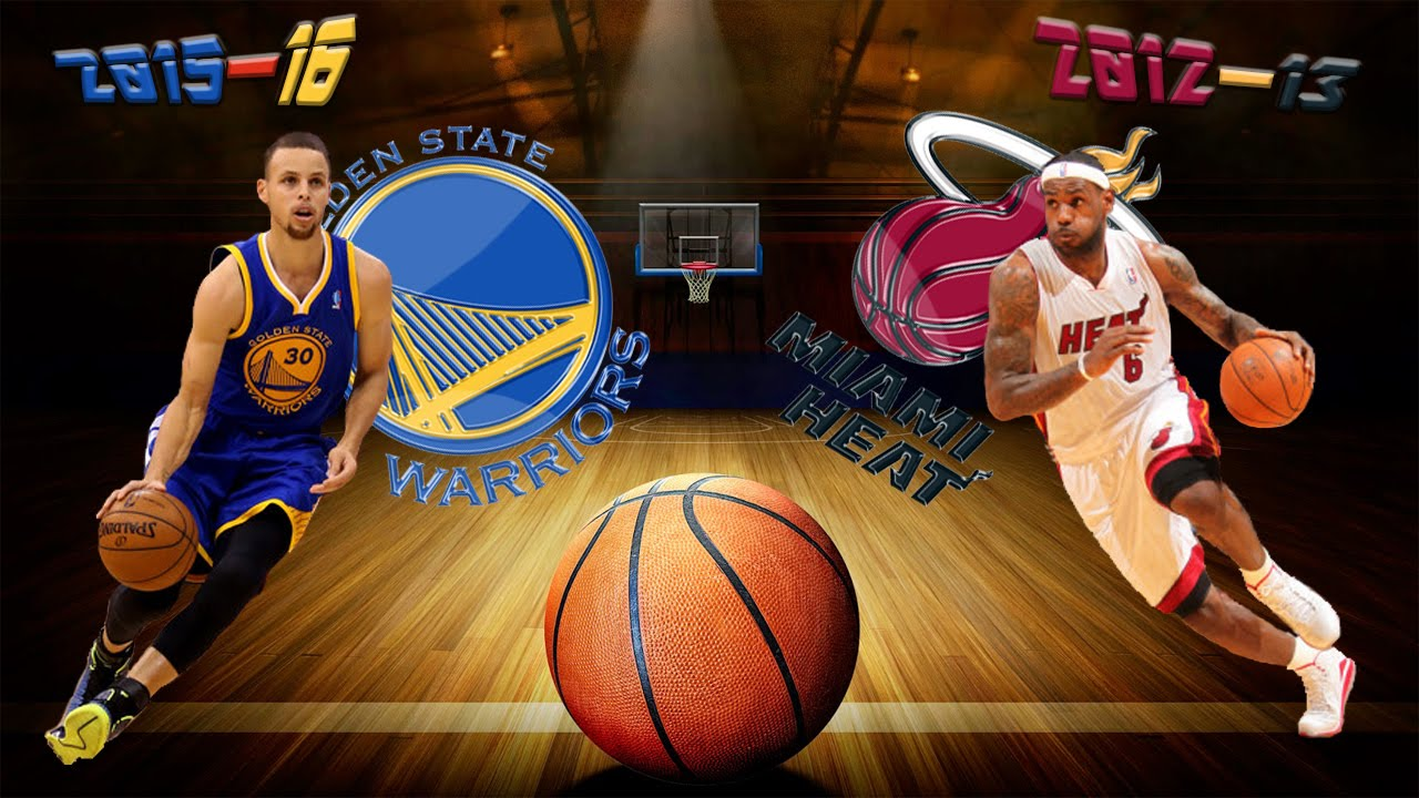 2015-16-golden-state-warriors-vs-2012-13-miami-heat-top-10-win-streak-s-plays-youtube