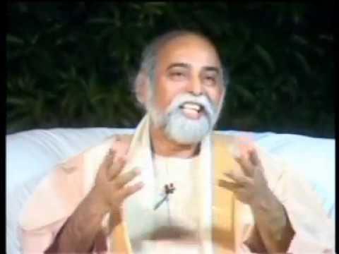 VIDEO VOL 1  - (Language English & Telugu) - The Oneness Movement - AMMA BHAGAVAN