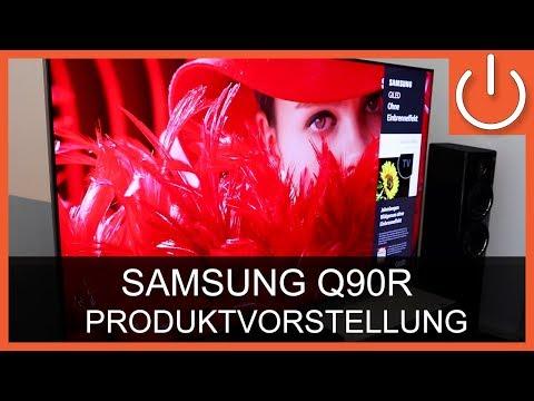 samsung-gq65q90r-qled-tv-2019---produktvorstellung---thomas-electronic-online-shop