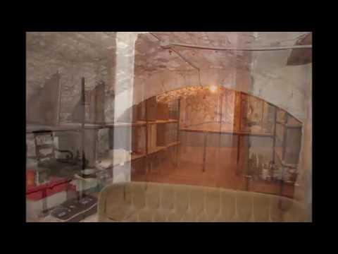 Vente maison à LA CROIX ST LEUFROY dans l'Eure 27