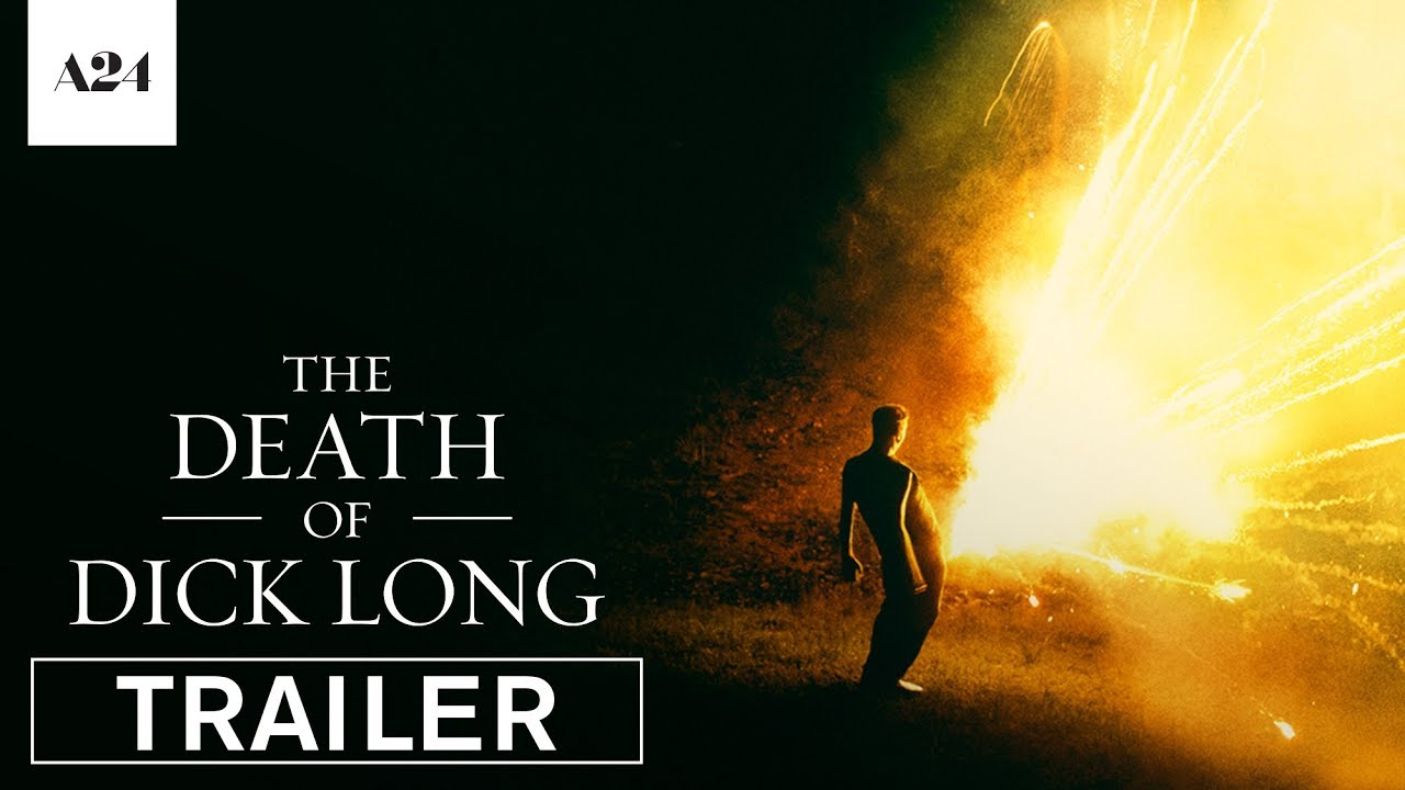 Need A Hard Junior Cock Videos Porno the death of dick long | official trailer hd | a24