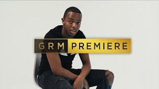 23 - Day In The Life [Music Video] | GRM Daily