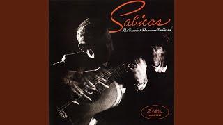Play Solera Gitana (Soleares)