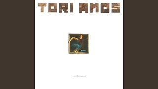 Tori Amos Topic Free MP3 Song Download 320 Kbps